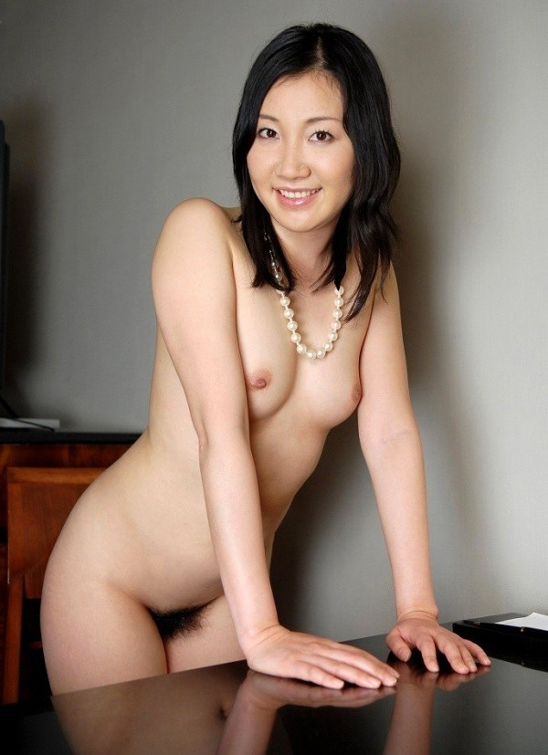 Middle age women hot and ready for sex galleries 722