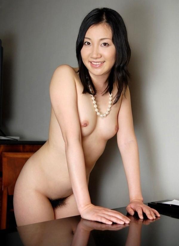 asian free pic galleries milf